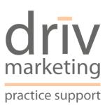 driv_logo_5