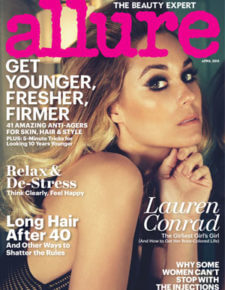 300x400-toc-april-lauren-conrad