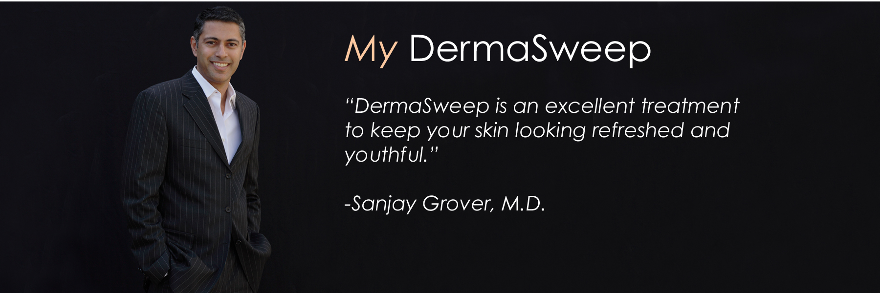 DermaSweep_Web_Header_Dr.Grover_1800_withText