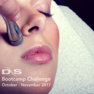 DermaSweep Bootcamp Challenge
